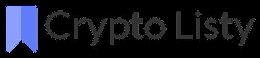 Crypto Listy
